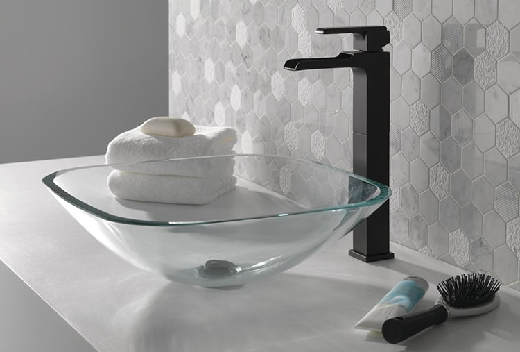 Best Bathroom Sink Faucets: Care & Maintenance