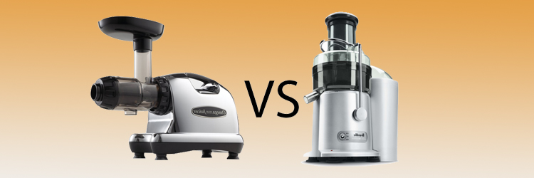 Choose-The-Perfect-Type-Of-Juicer-Machine