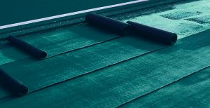 Different Types Of Rolled Roofing For Easy & Cost Effective