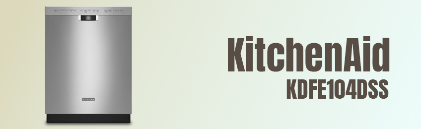 KitchenAid-KDFE104DSS