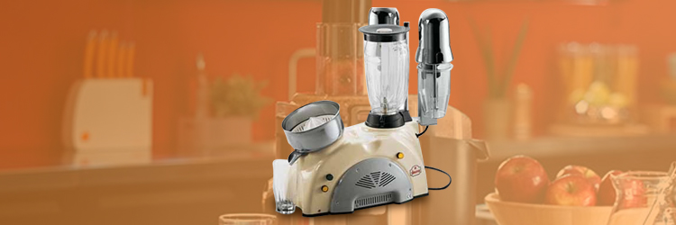 Multipurpose-Juicer-Machine-with-Attachments