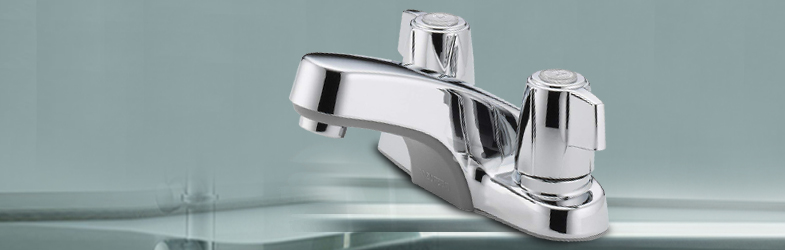 Peerless-P241LF-Classic-Two-Handle-Bathroom-Faucet