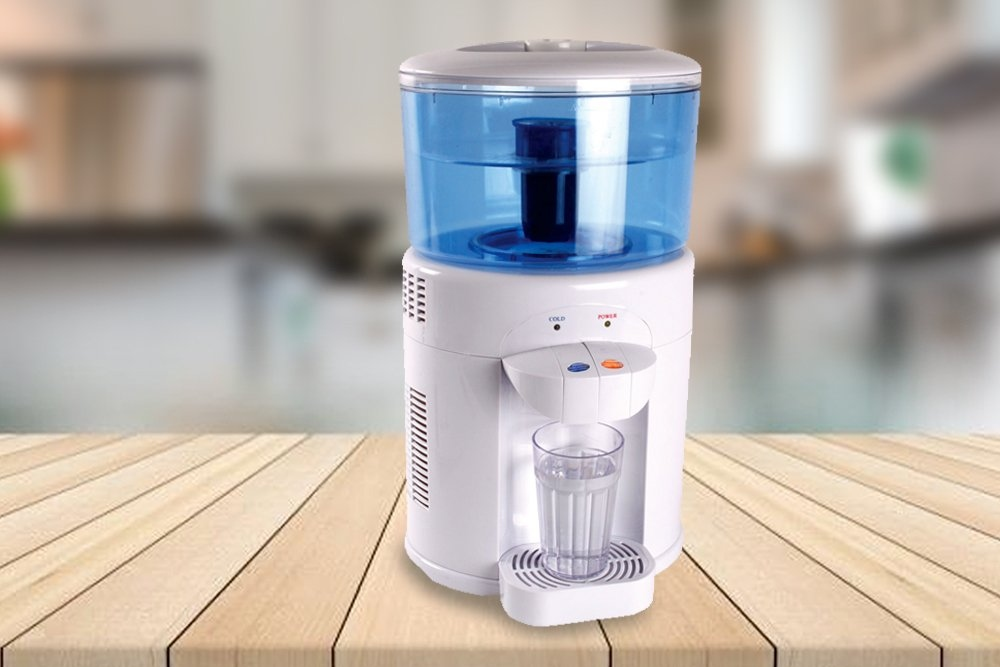 Best Water Dispensers