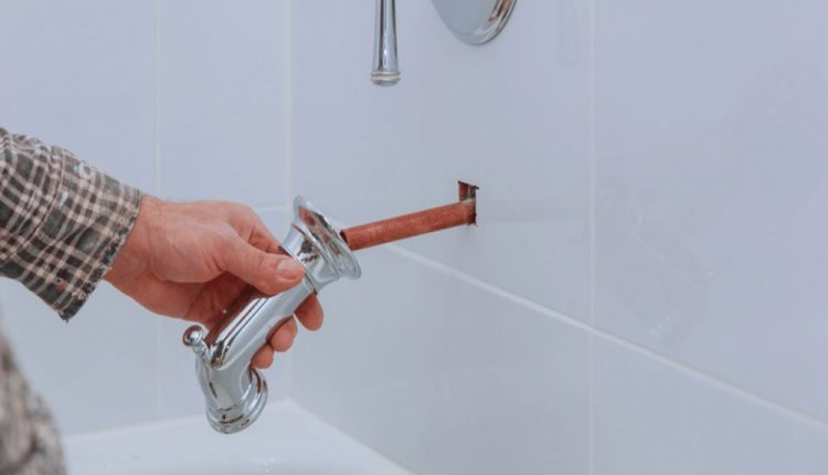 How to Replace a Bathtub Faucet – A Precise Step-by-Step Guide for All