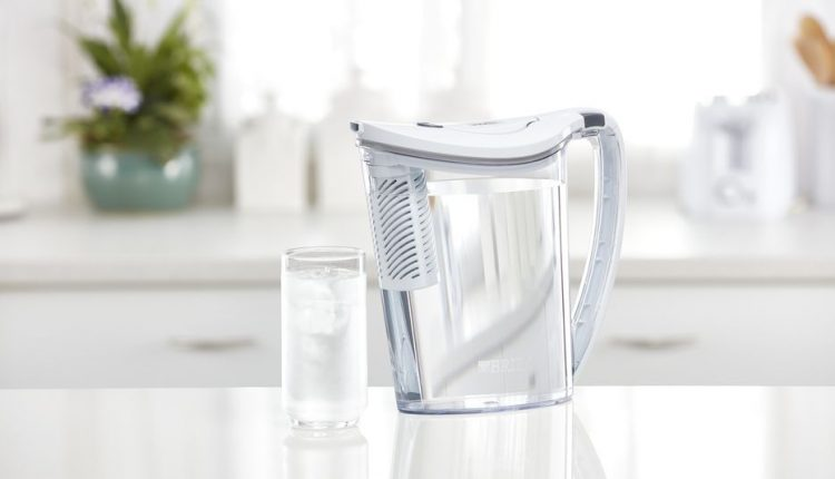 How Long Does A Brita Filter Last Answered By Experts