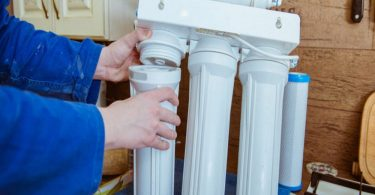 What is the Best Way to Purify Water