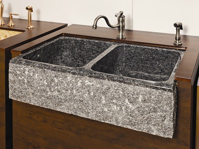 Best Granite Sinks