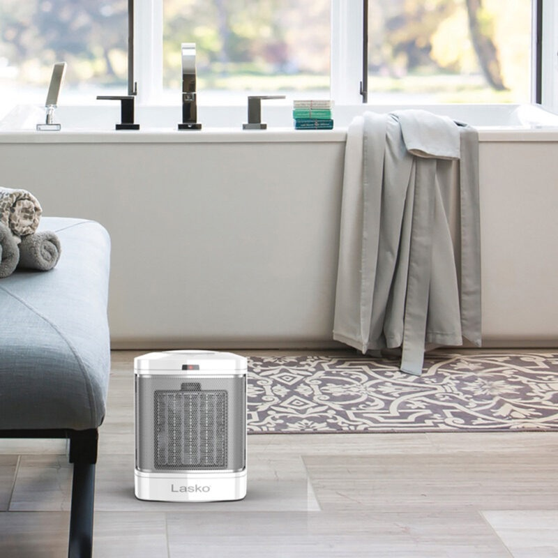 Best Bathroom Heaters; home, small, big, wall-mount, electric, ceiling, safety, portable, lightweight