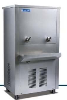 Cold Water Cooler
