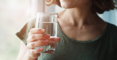 How to Filter Fluoride out of Water