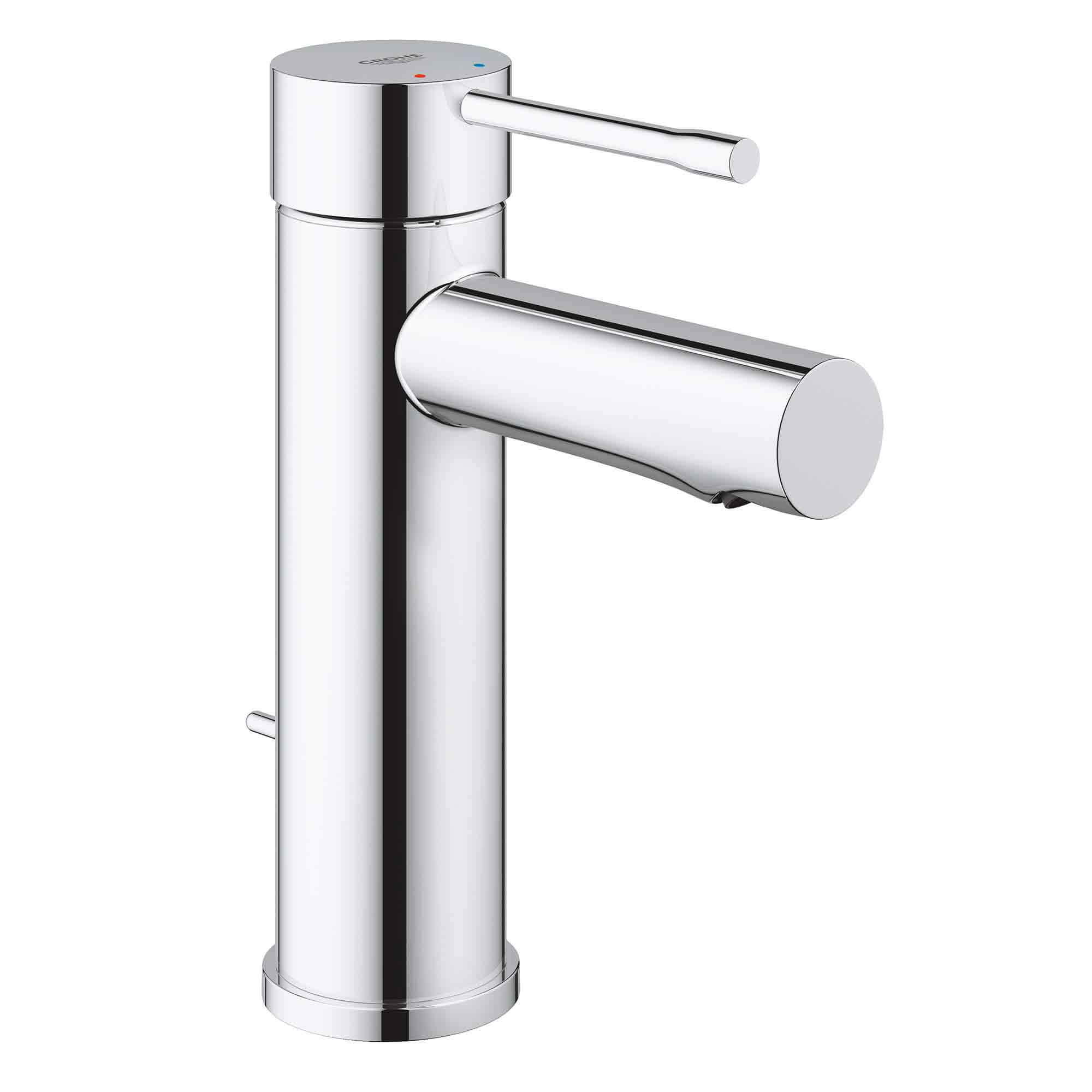 Different Types of Bathtub Faucets