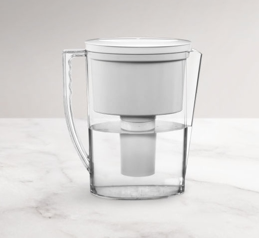 Water Filter Pitcher buying guide